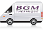 BGM Thermique, Chauffage, Ecquevilly (78, Yvelines)